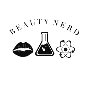 beauty-nerd